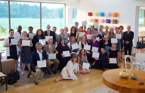 2012fellows
